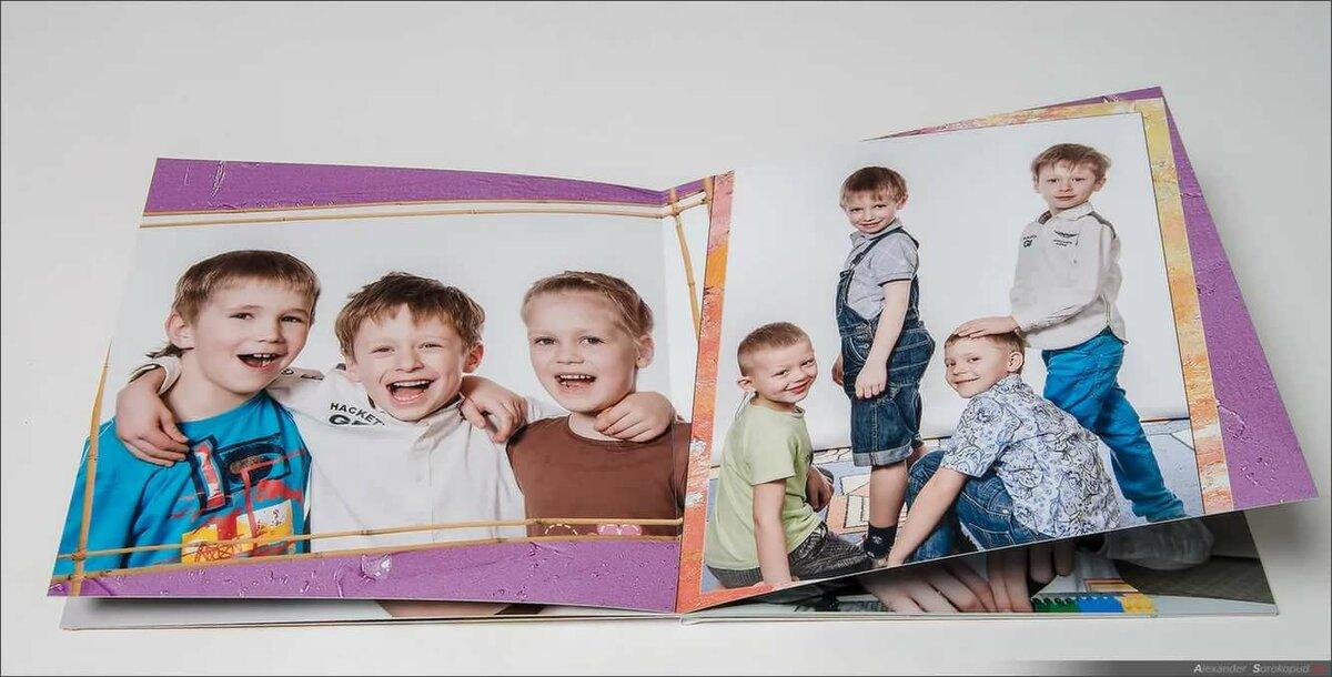 Открытку своими, картинки для выпускных альбомов детского сада