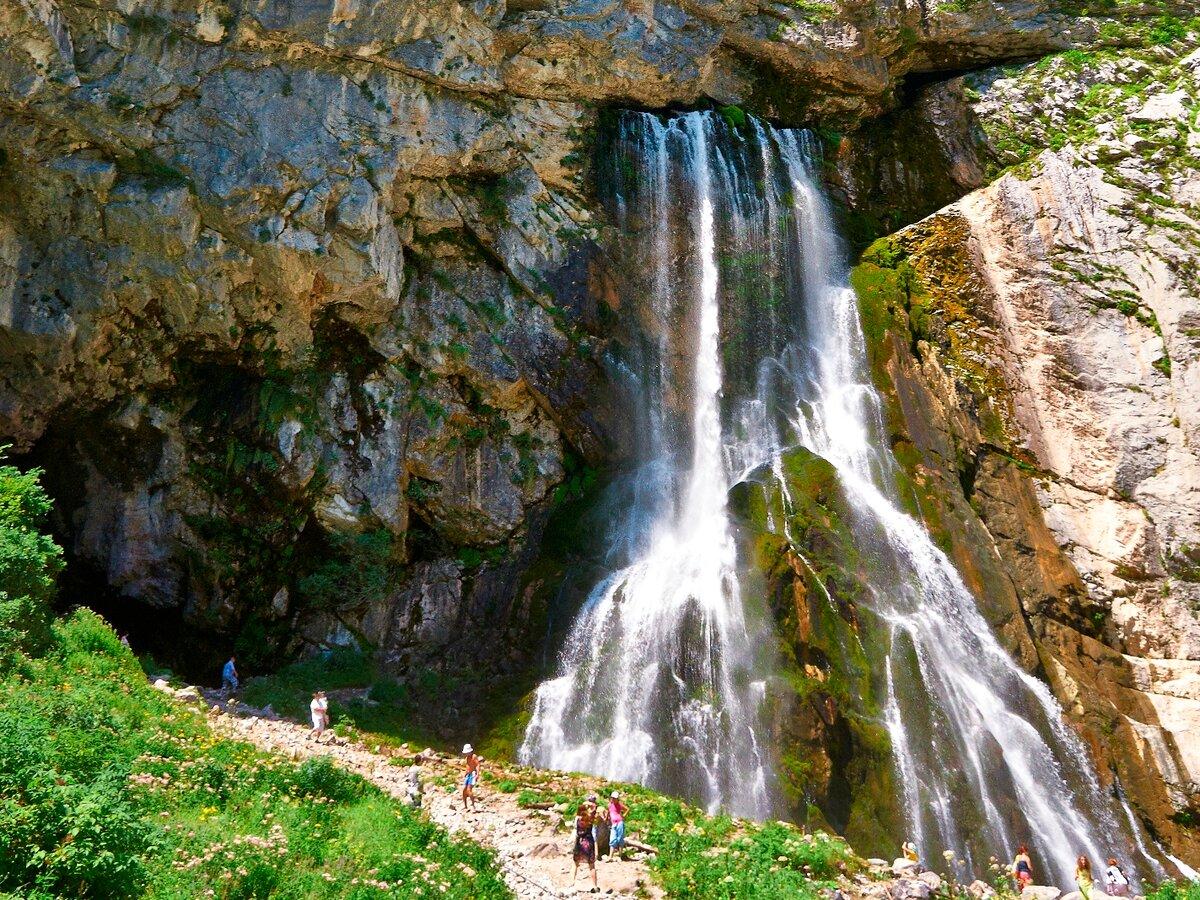 красивые места абхазии фото с описанием если все-таки хотите