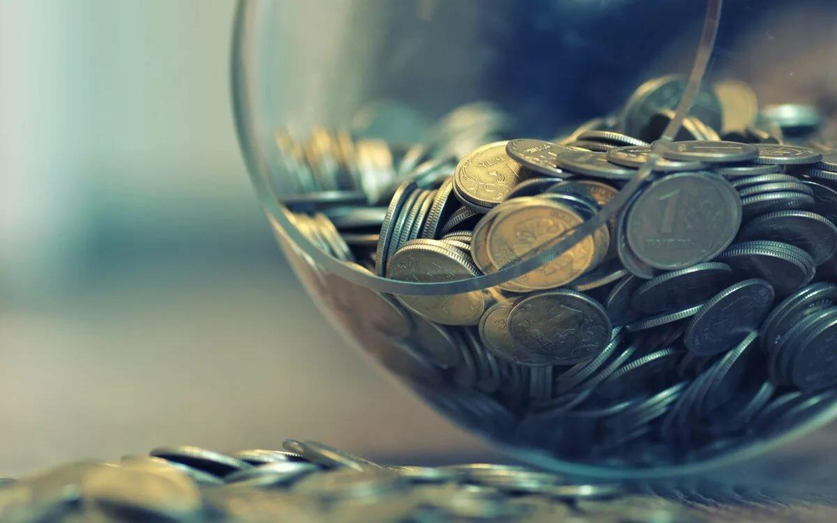 Днем, картинки красивые денег