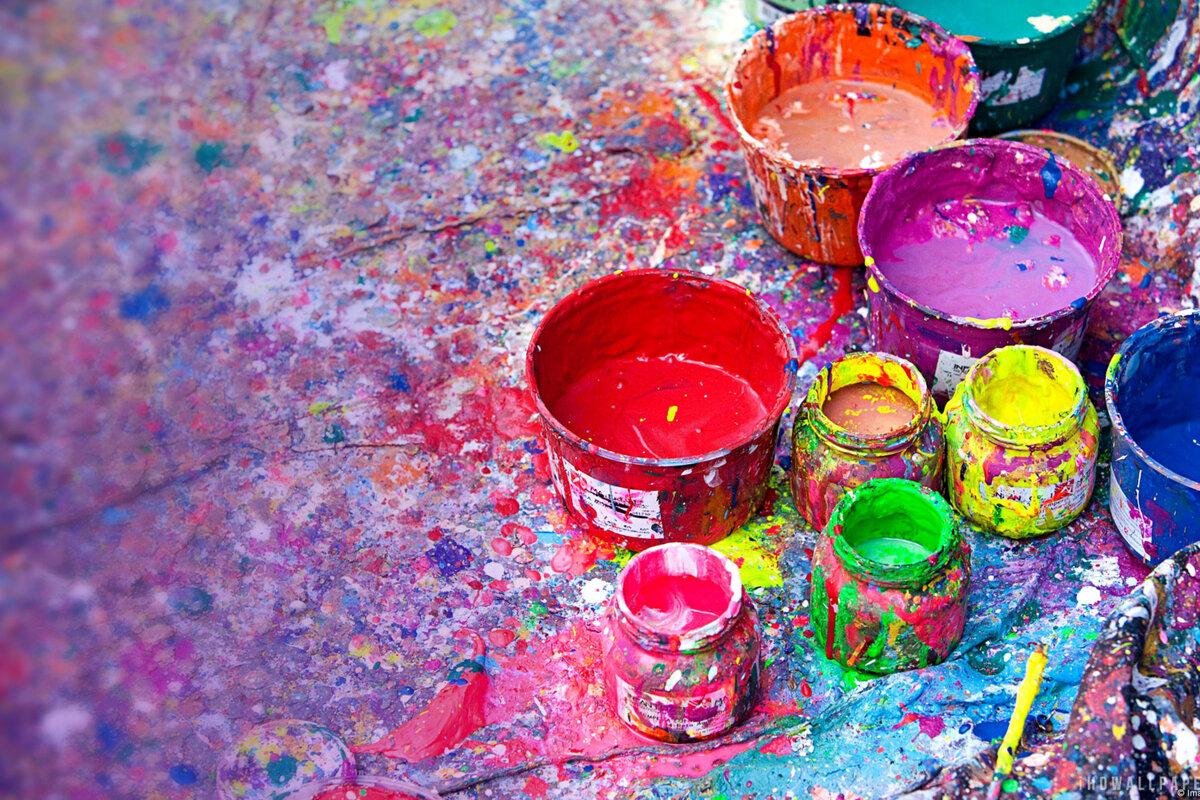 преступник интересные картинки красок вам известны мечты