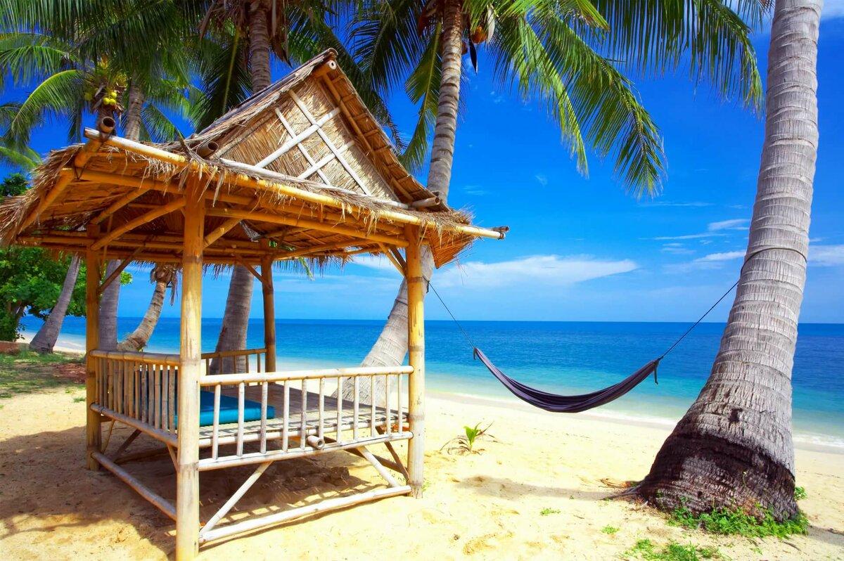 Прикол задрот, открытки с летом красивые море