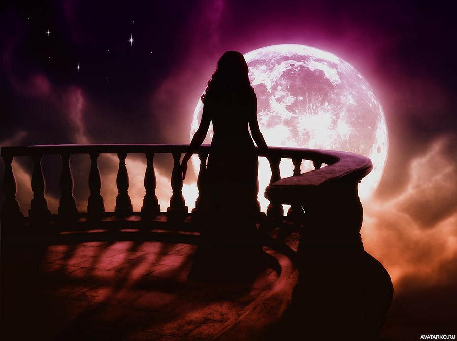 Одинокая принцесса картинки