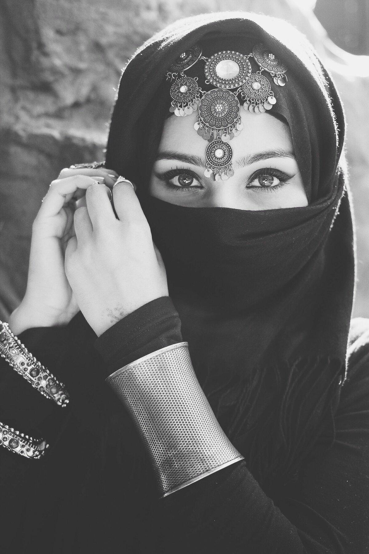 Картинки арабские в контакте
