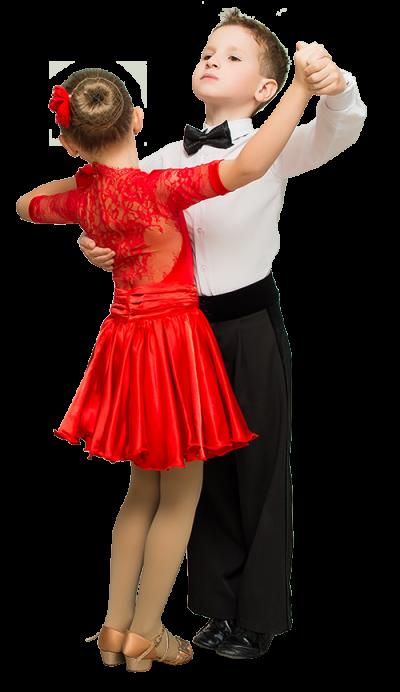 Картинки танцующей пары для детей
