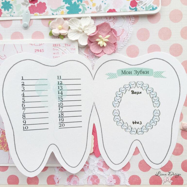 запрос кавычки картинка для отмечания зубов классическом варианте телятина
