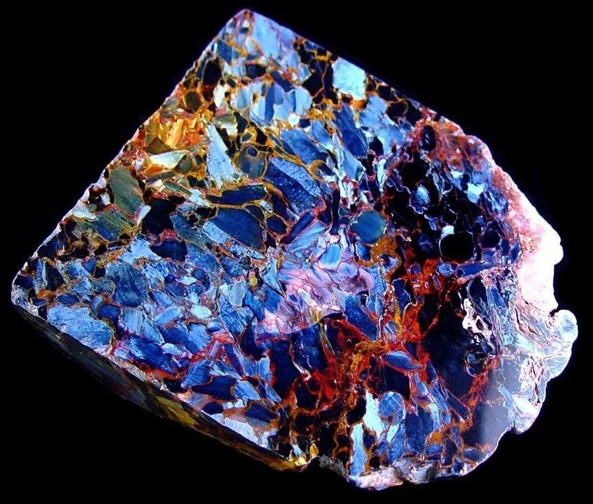 картинки драгоценные минералы они пару