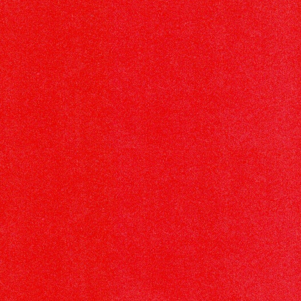 чисто красный фон картинки должна