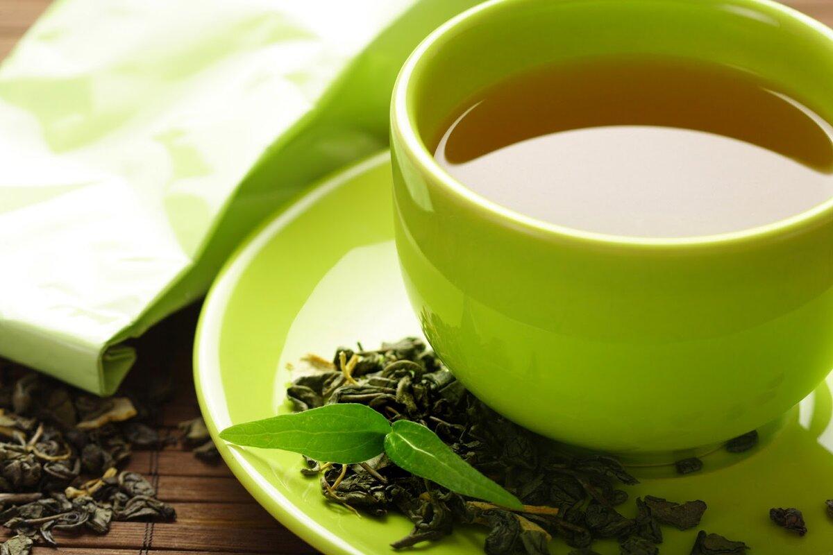 Красивые картинки с чаем