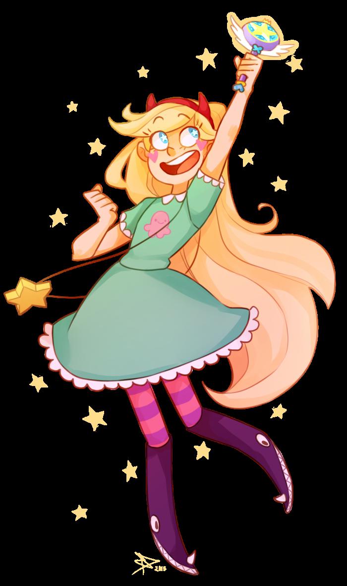 Старая принцесса картинка
