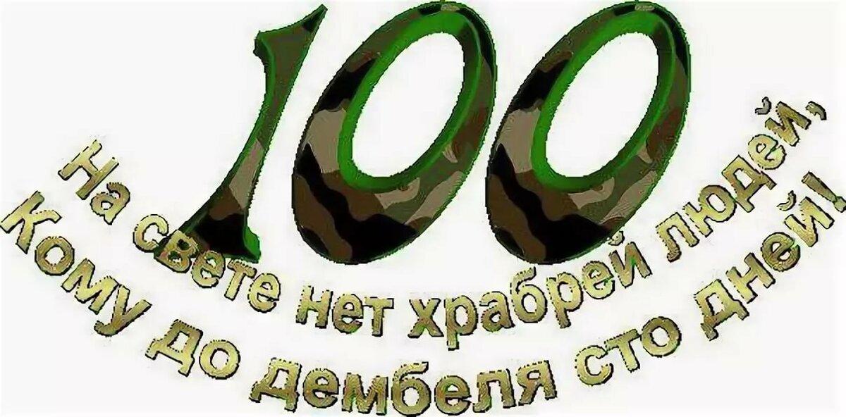 Ольги идеи, открытки 100 дней