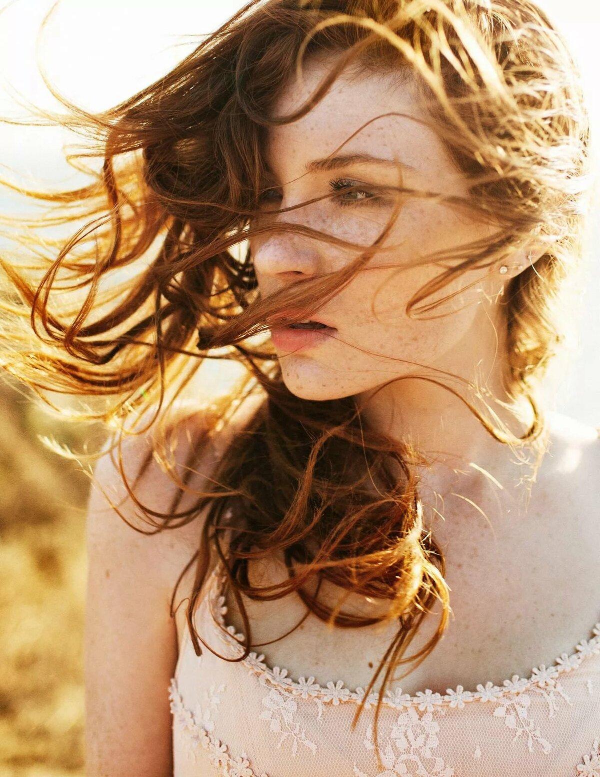 Колорирование волос осветление фото событие