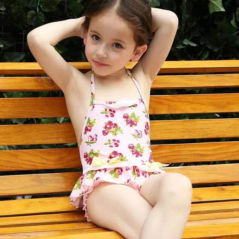 Mini model girls naked — img 15