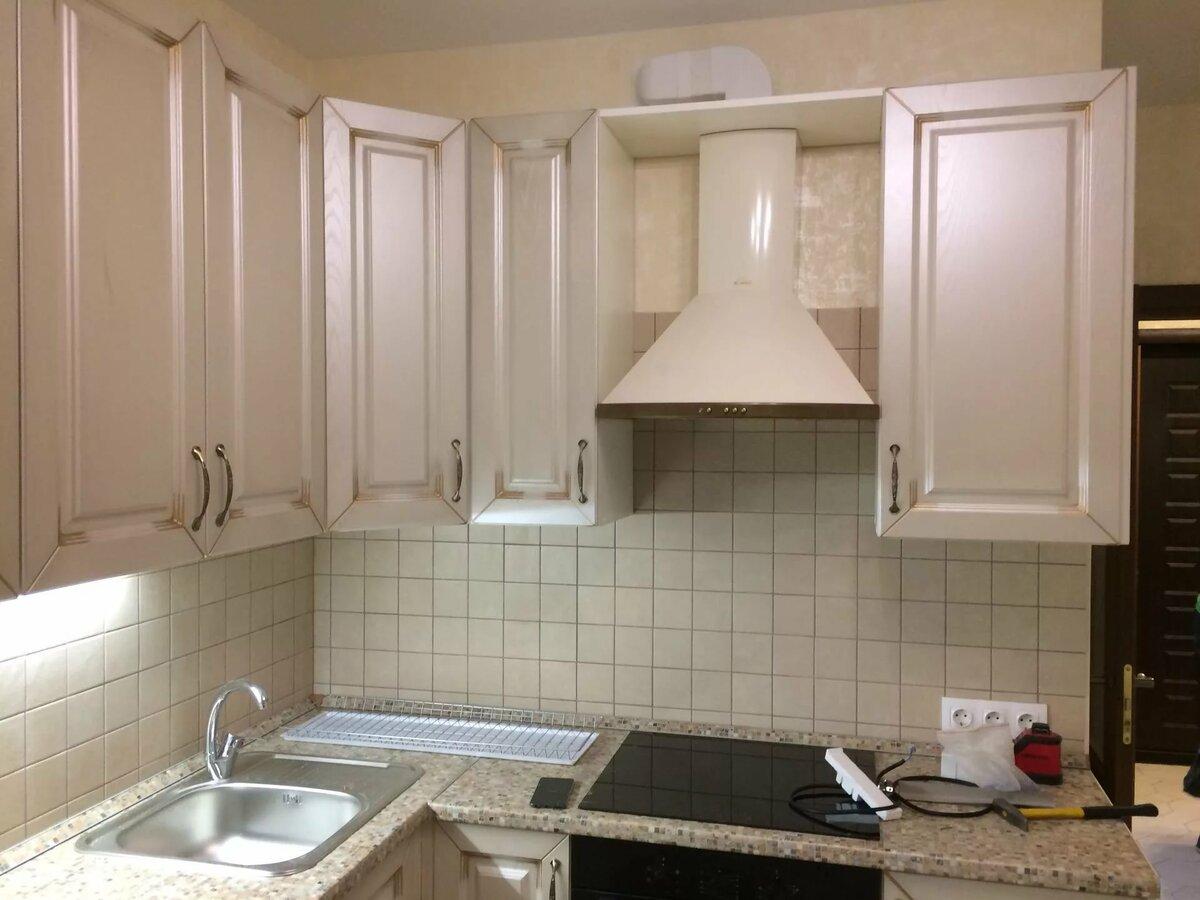 кухня леруа ницца картинка участниц проекте, были