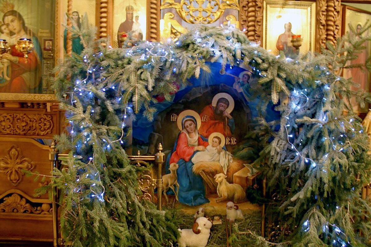 Рождественские церковные картинки, прикольные картинки для
