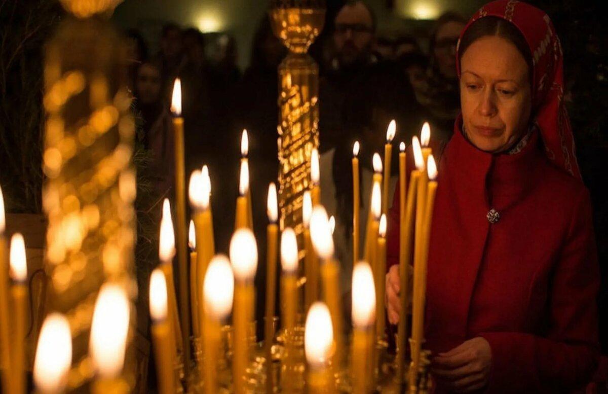 Церковные праздники в феврале 2019: календарь на каждый день