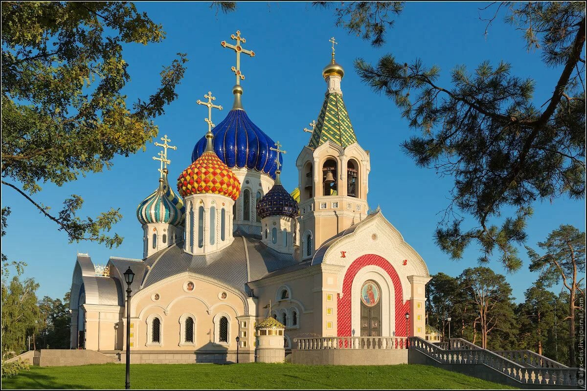 День здоровья, картинки храмов и церквей россии