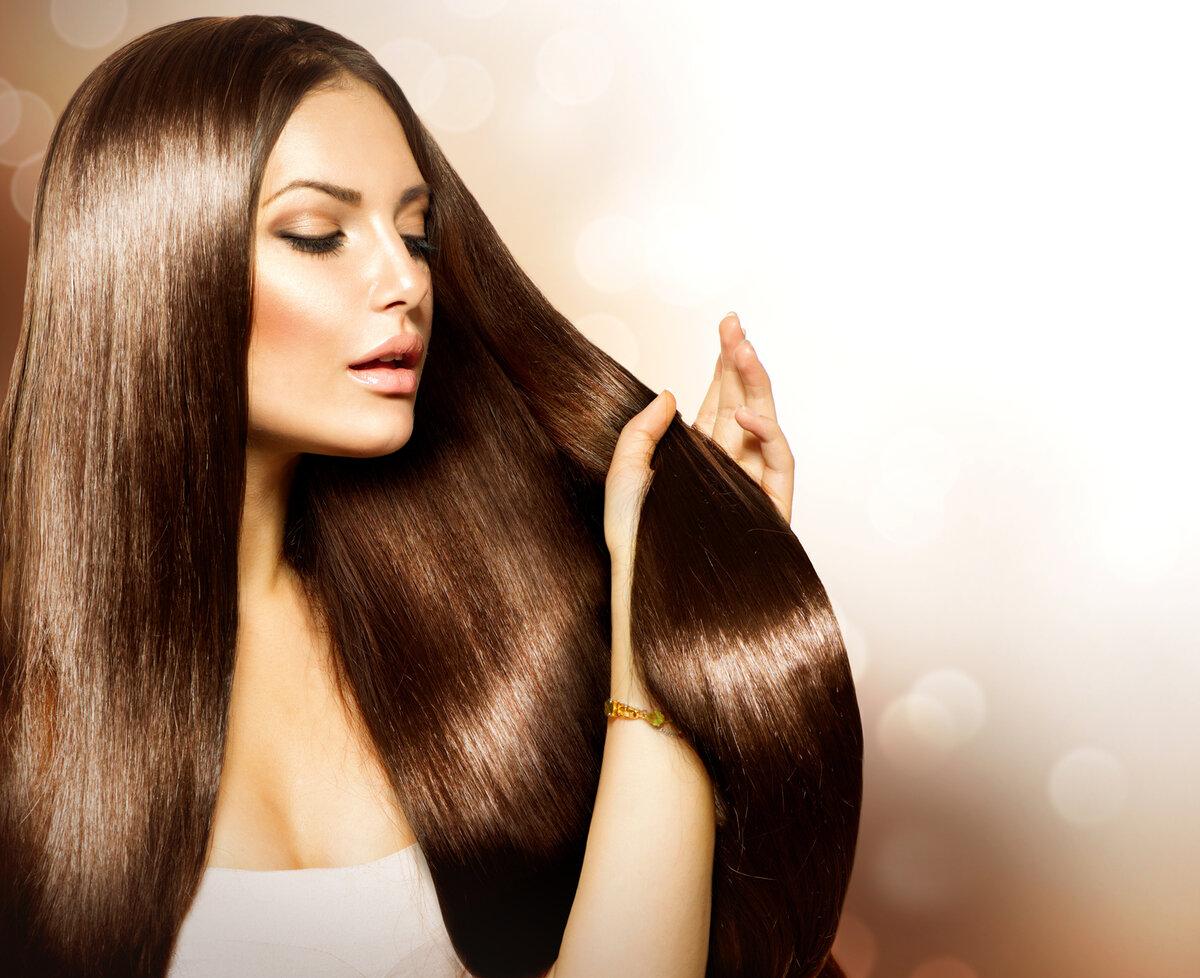 Красивые волосы у девушек фото, смотреть эротика с участием индийских девушек