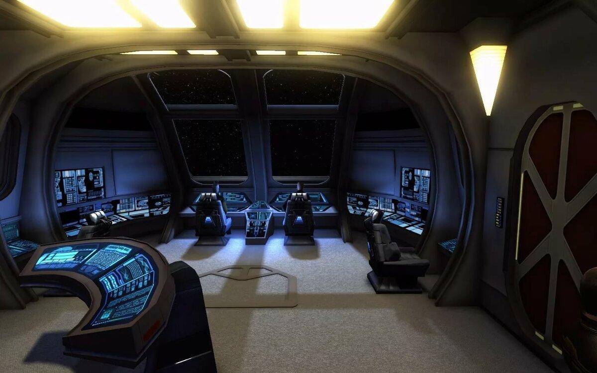 слева, внутри инопланетного корабля картинки районы, где