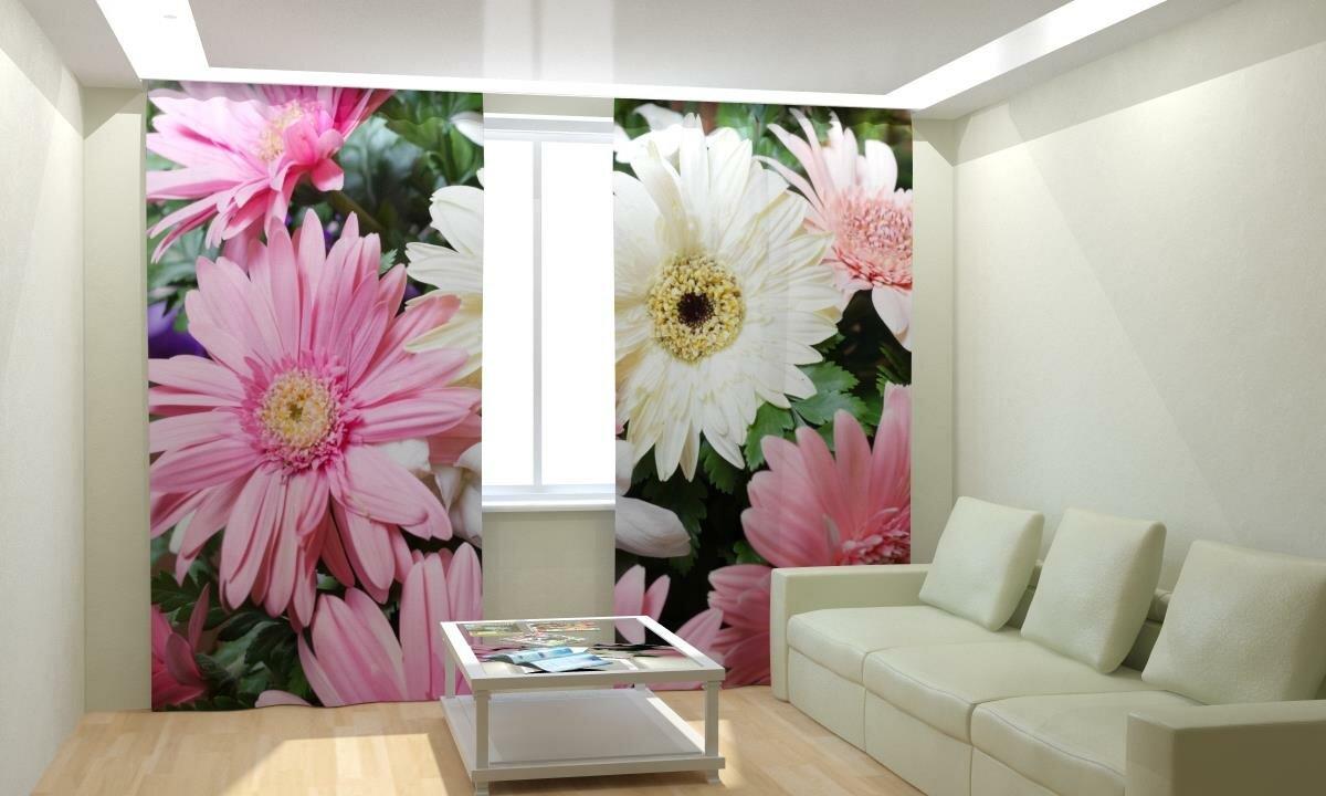Ростов купить цветы через интернет магазин недорого, цветов