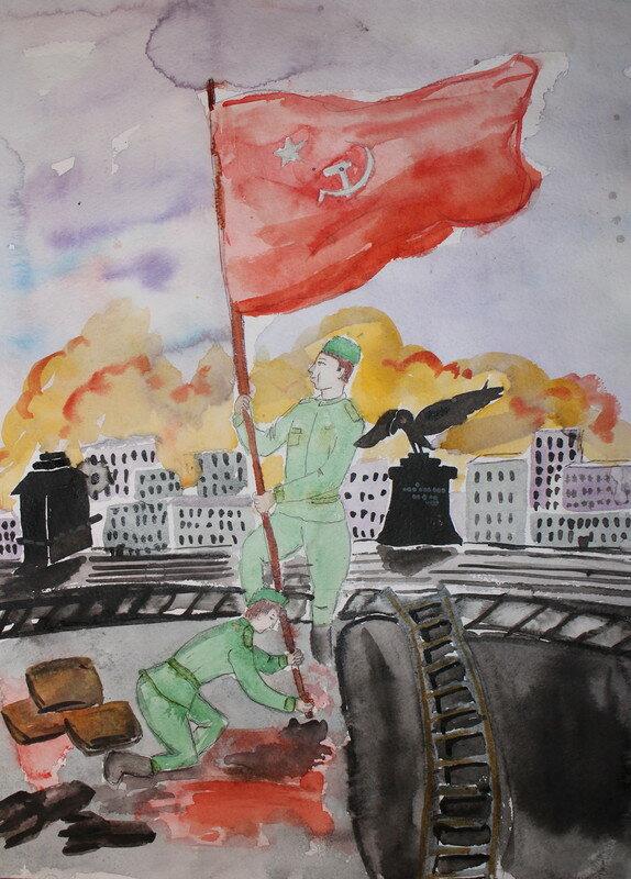 Картинки посвященные блокаде ленинграда