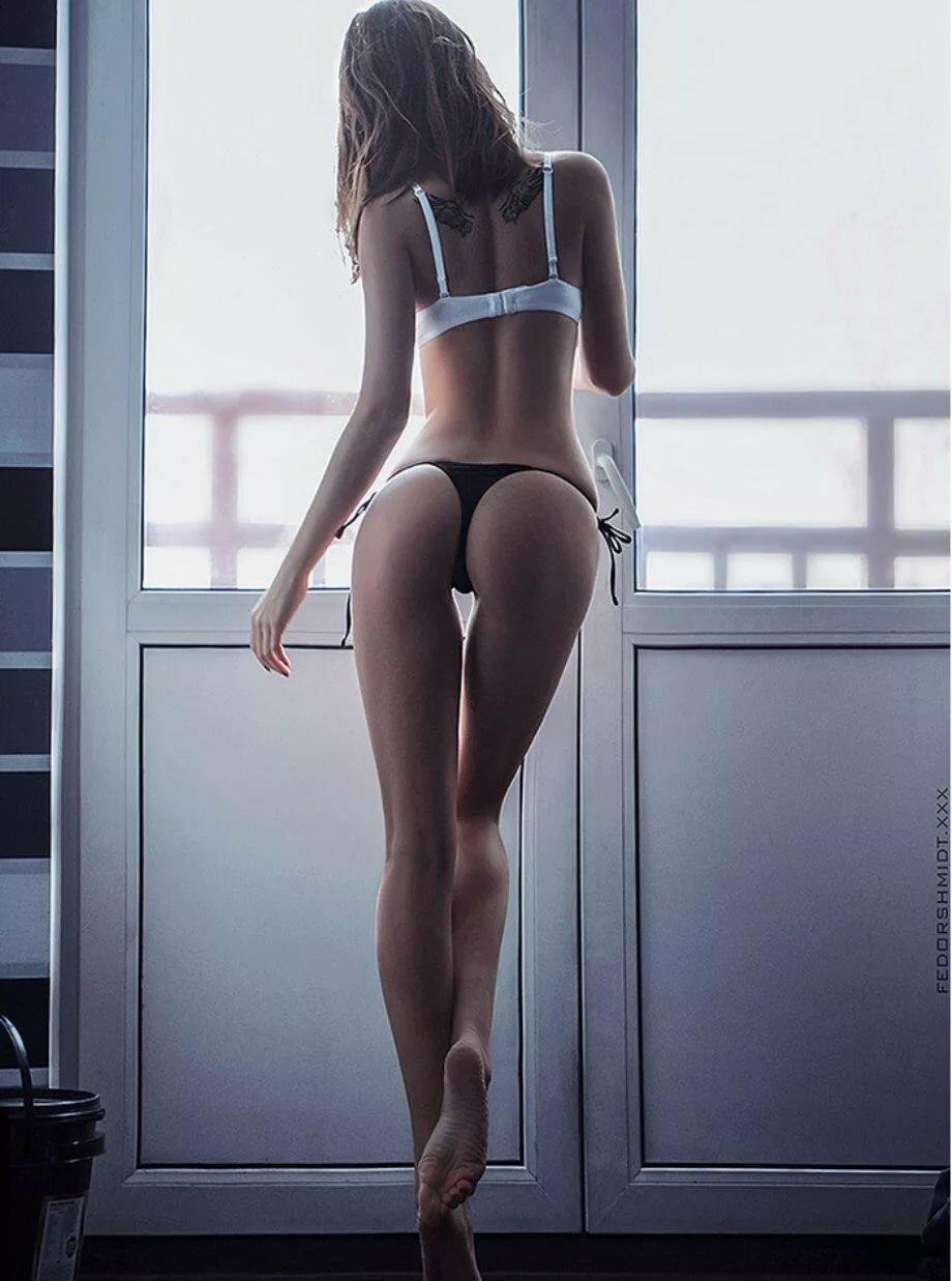 Стройные высокие девушки фото видео — photo 5