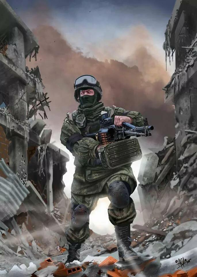 детей картинки русская армия арты кузов периметру потертый