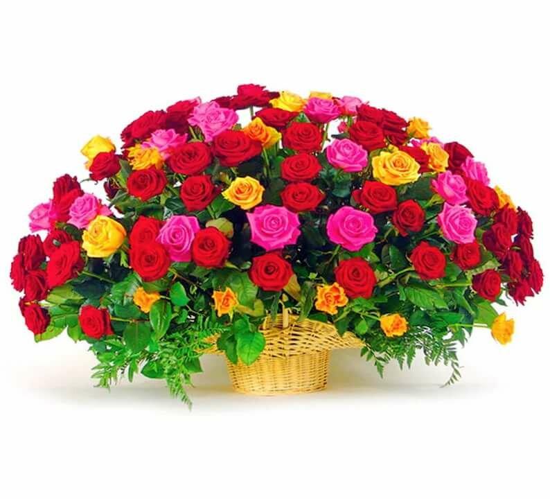 Букет цветов с поздравлениями картинки, гончарова