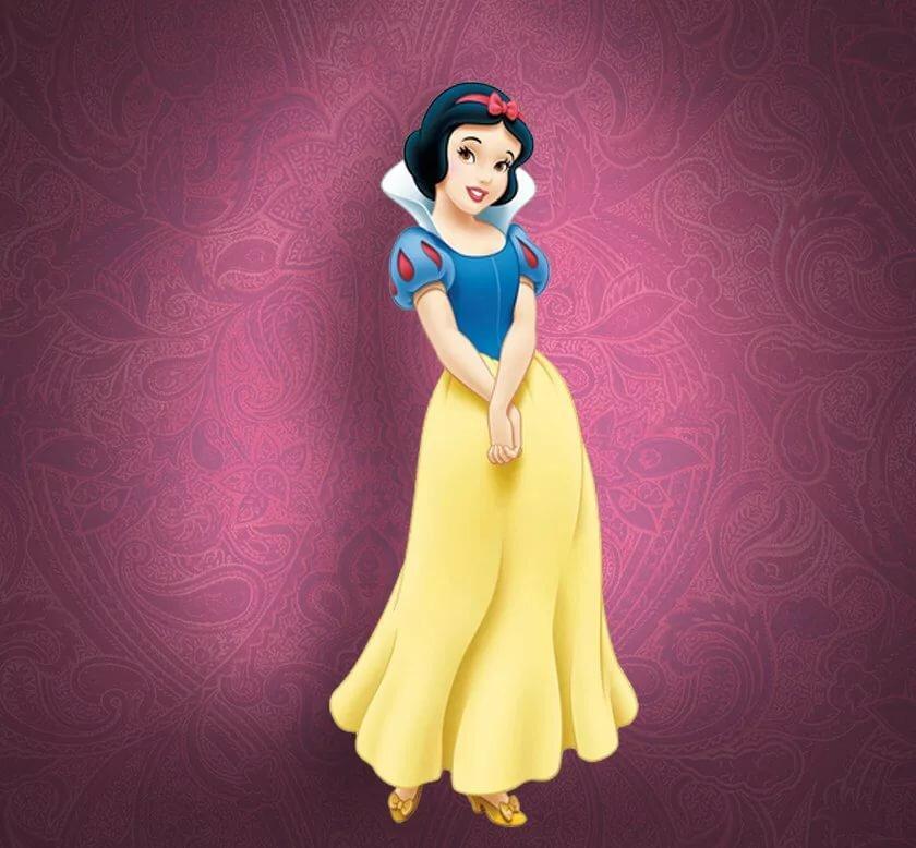 Disney princes sex #3