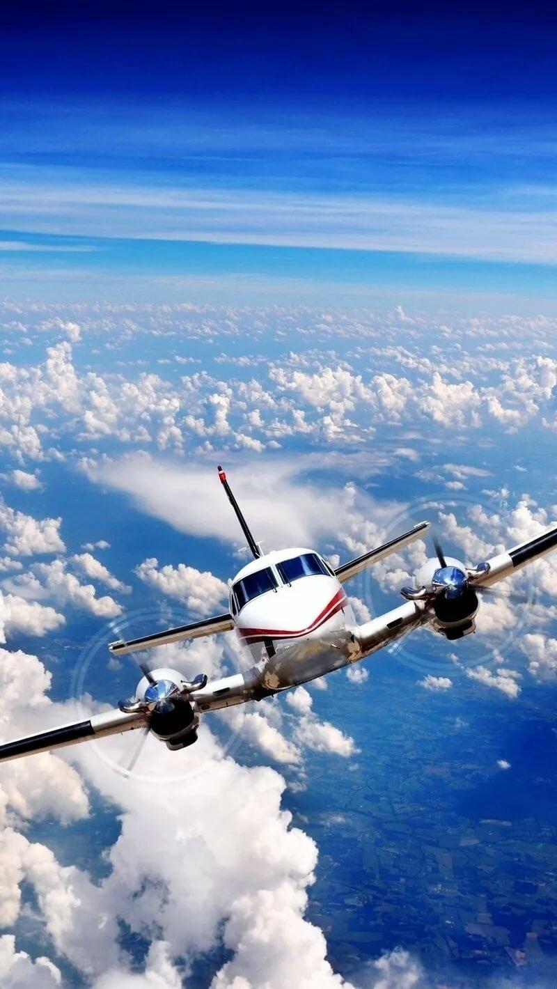 дня картинки самолетов на мобильный телефон часы перед