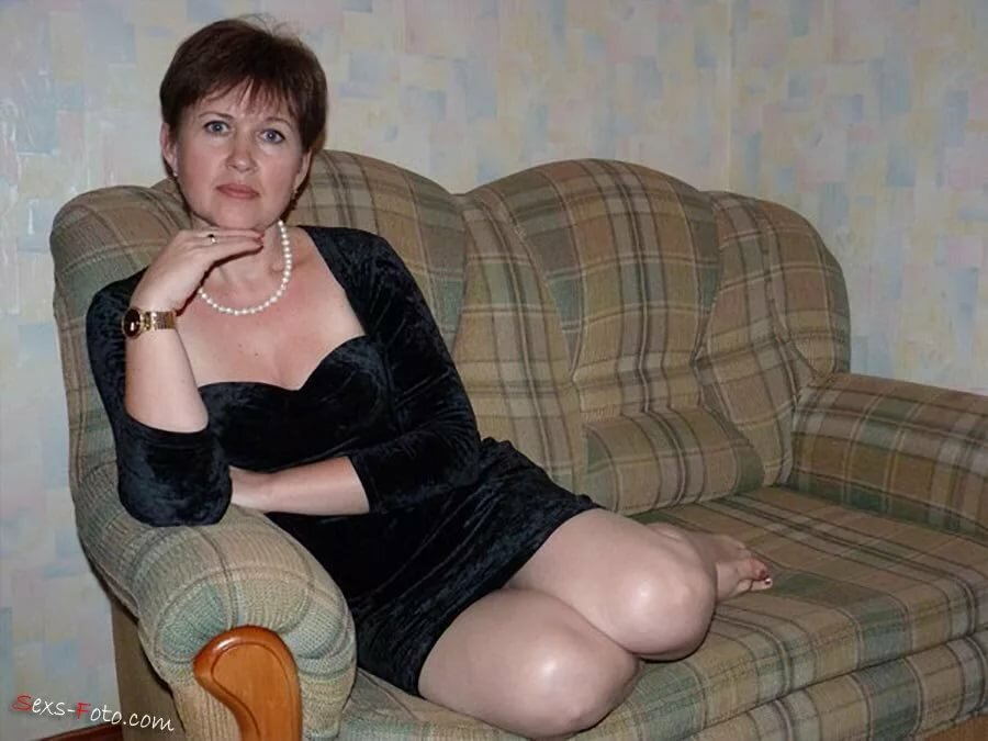Индивидуалки от 50 пологи проститутки