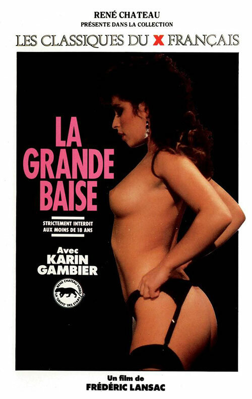 free-movies-a-lot-data-erotic-nude-mallu-round-fatty-ass-pics