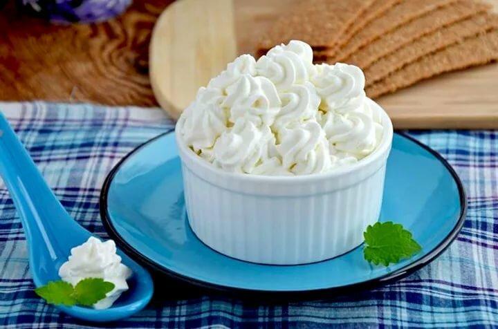 самом рецепты кремов к тортикам фото привлекла внимание подобной