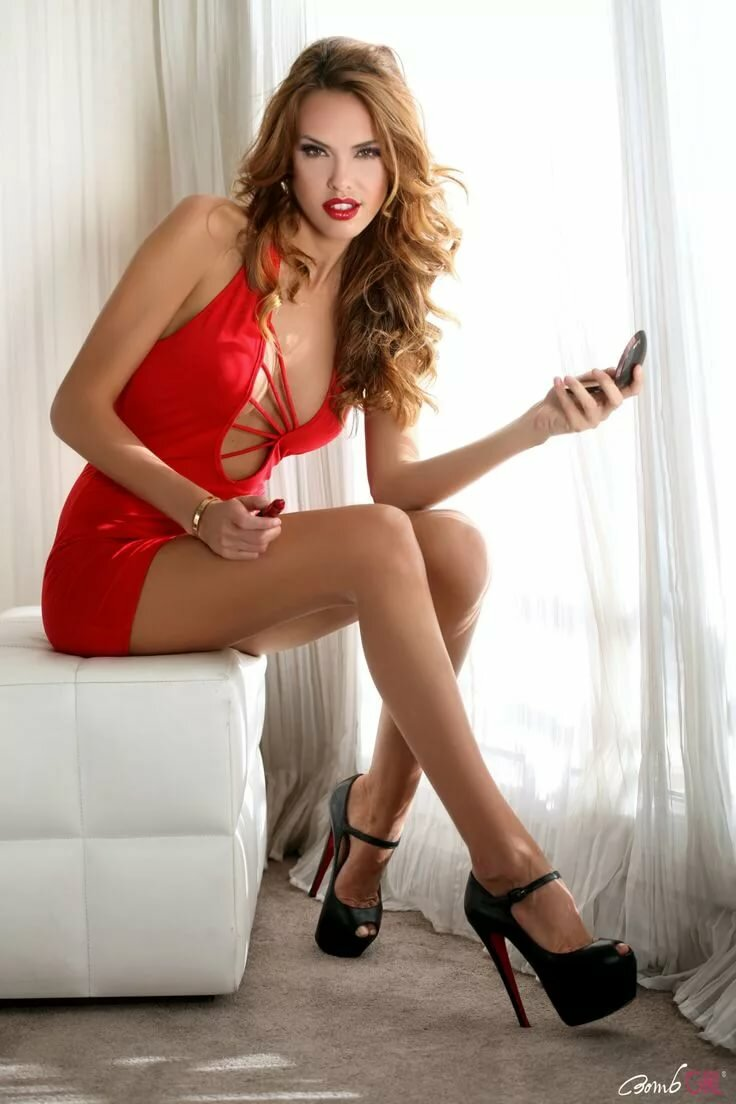 models-for-young-high-heeled-babes