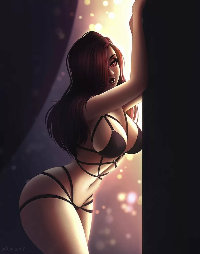 Animated picture sexy