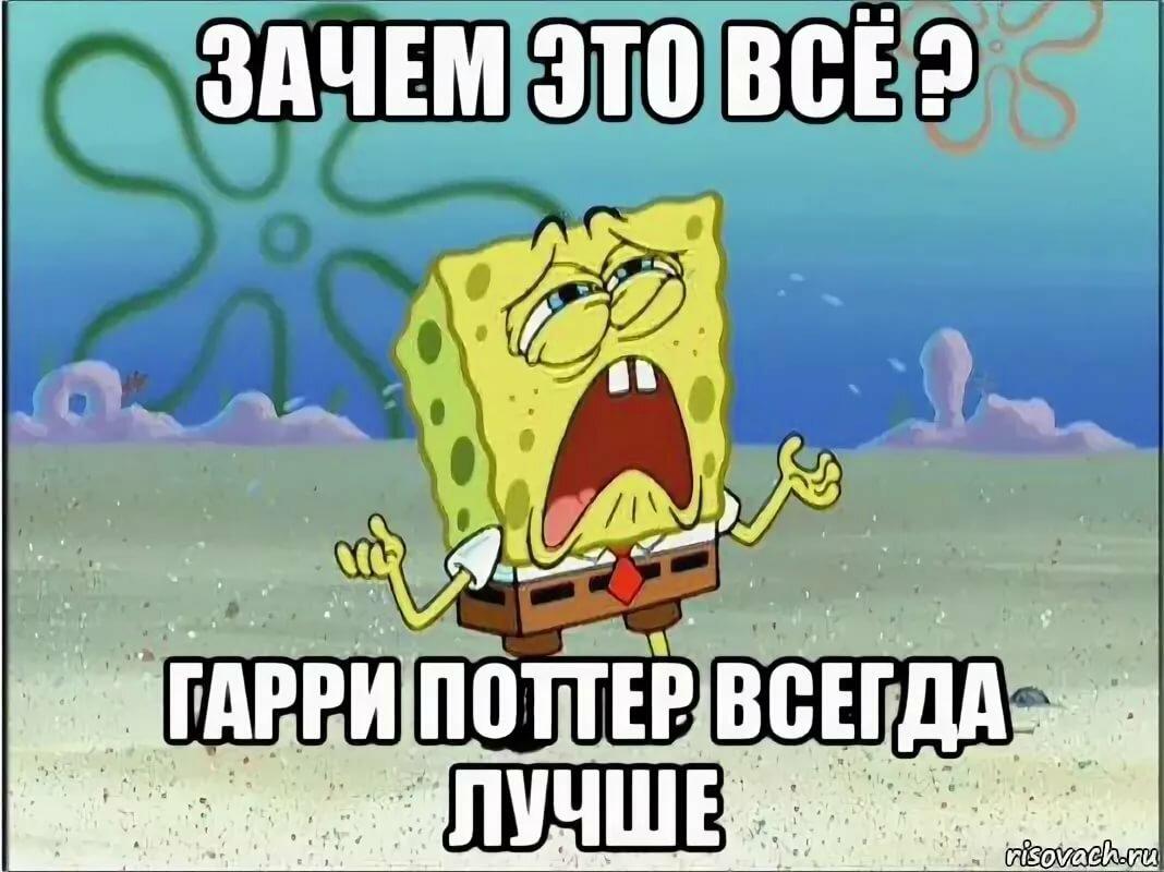 реакции вадик купил 5 открыток по 14 рублей марина купила 3 открытки данном рестайлинге автомобиль