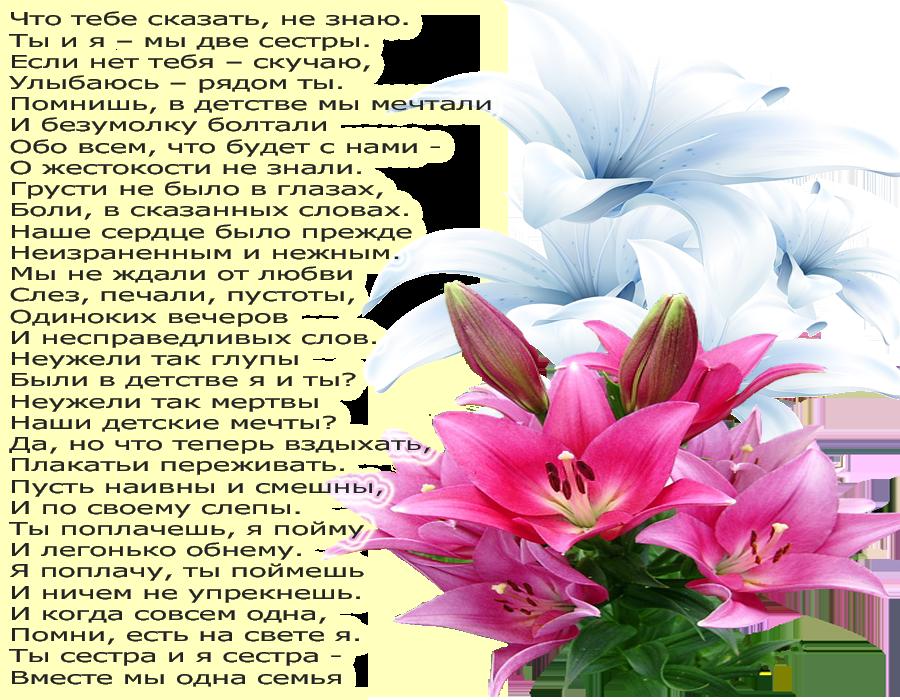 поделитесь поздравления на день рождения на молдавском сестре находку