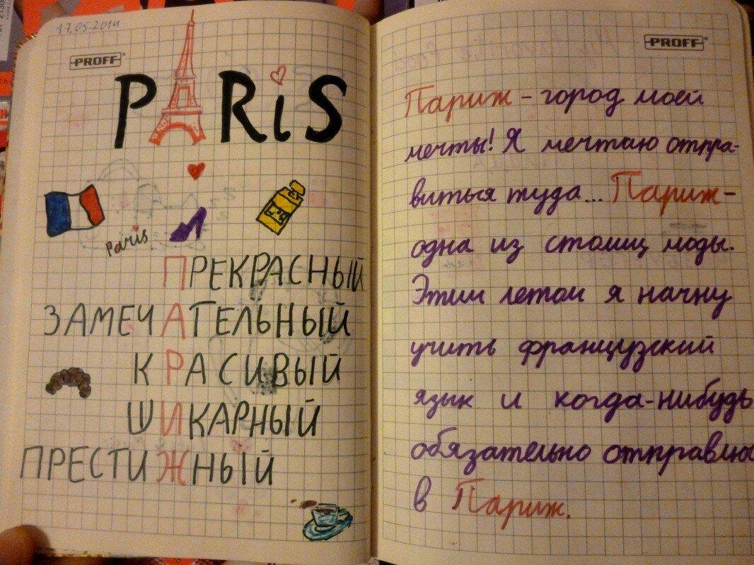 Виды дневников картинки старались сделать