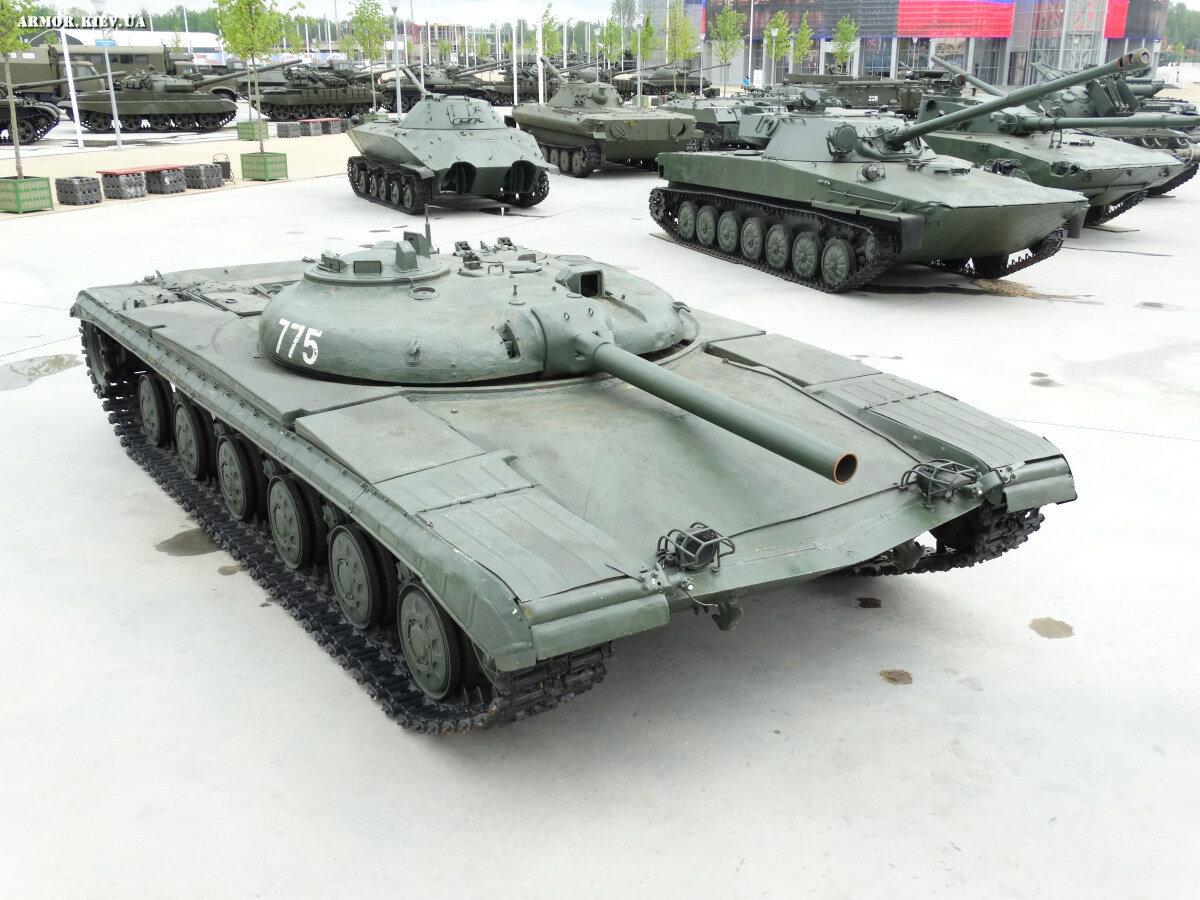 Zlojmoderator russian experimental tanks zma sex, no membership sex movies