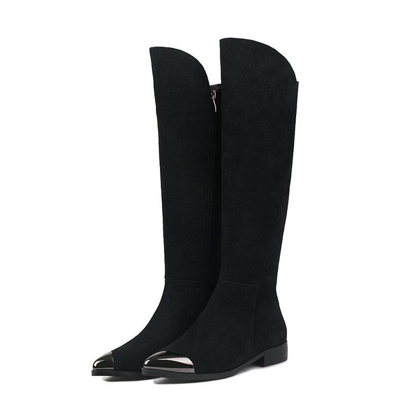 7243da7a4 ... Оптом женская кожаная обувь купить в Москве http://linemay.ga/uOLjy