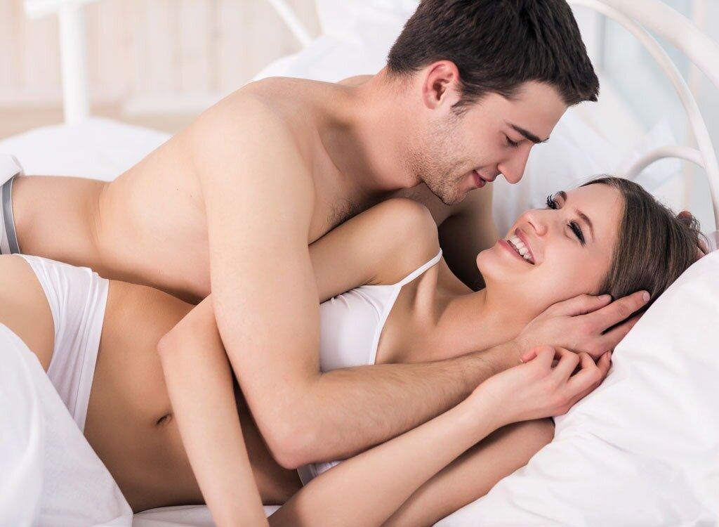 Красивое занятие любовью молодой пары видео, гимнастическое порно видео смотреть онлайн