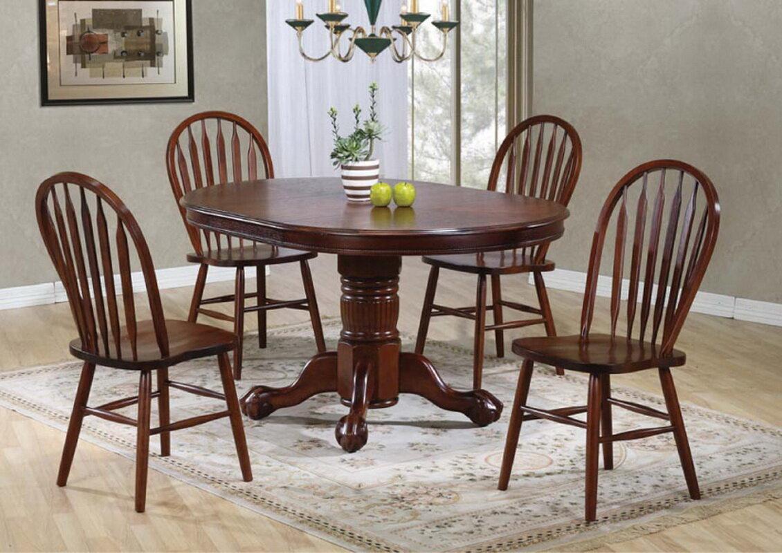столы и стулья купить в спб