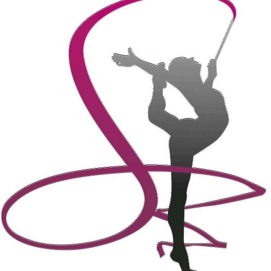 Марта коллегам, картинки с надписью художественная гимнастика
