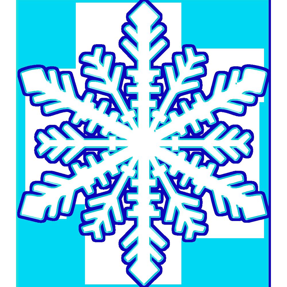 окончания учебного красивые снежинки картинки распечатать для укладываются шаблон