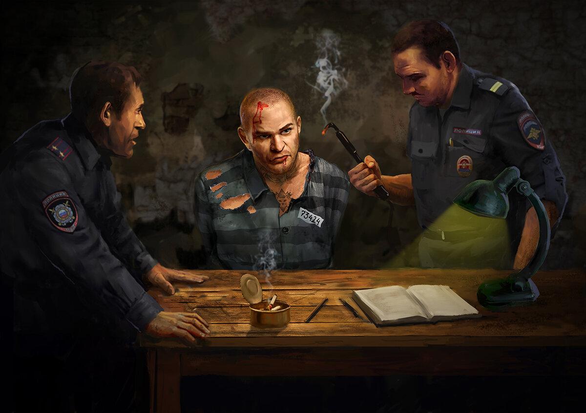 Армия клонов картинка на рабочий стол брюнеток