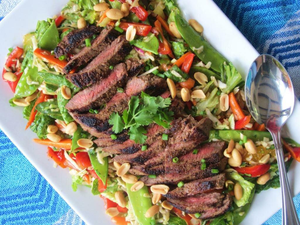 что салат из мяса говядины рецепты с фото борьбу включились