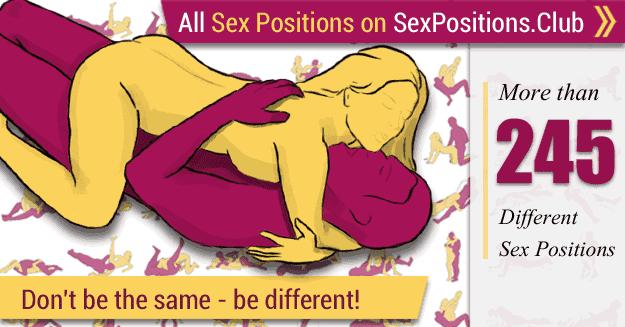 sex-position-names