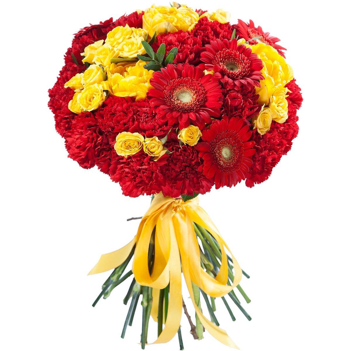 Где можно купить букет цветов в вов, букет