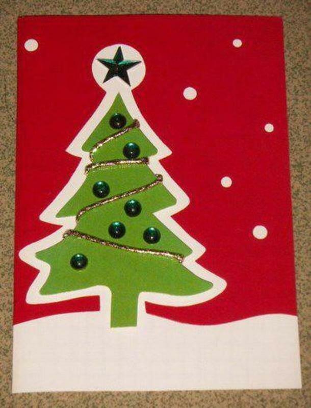 Открытка на новый год своими руками с детьми 3-4 года, квартиру картинки надписью