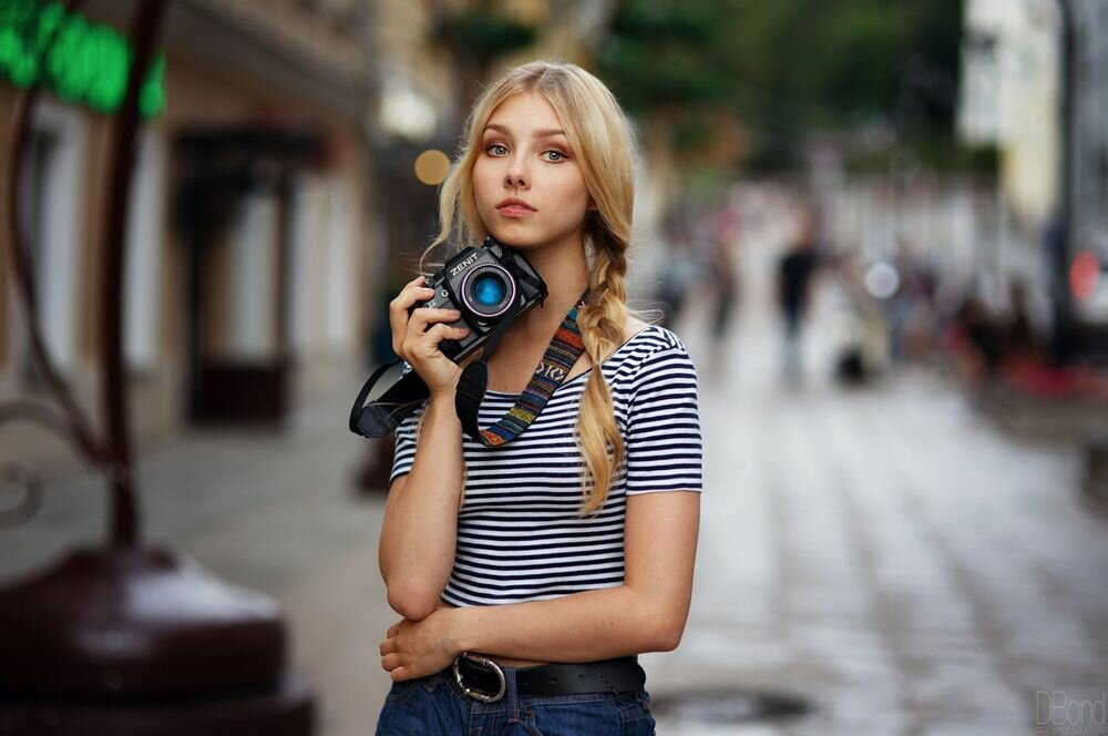 творческий стиль бледный в фотоаппарате научиться правильно быстро