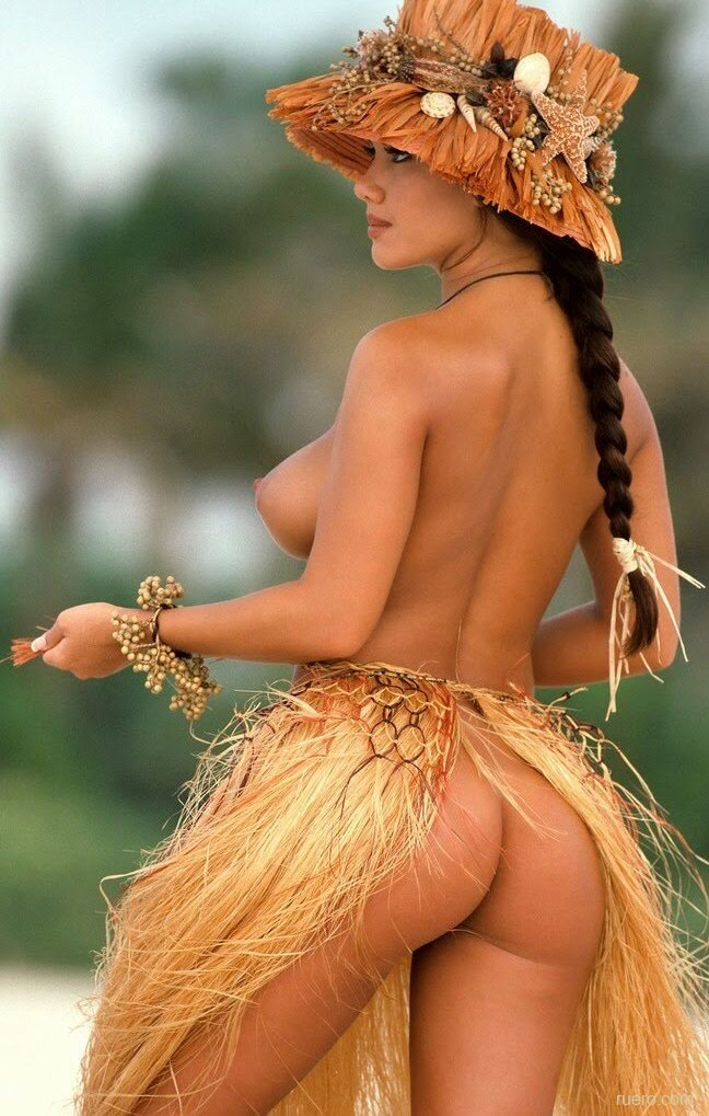 Pussyphotos horny hawaiian girls